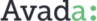 TItan Law Firm Logo